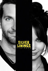 Watch Silver Linings Playbook (2012) Online