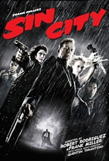 Watch Sin City (2005) Online