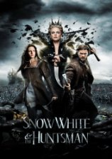 Watch Snow White and the Huntsman (2011) Online
