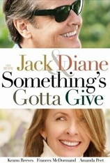 Watch Something's Gotta Give (2003) Online