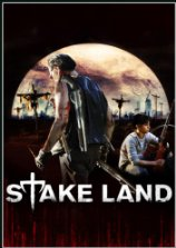 Watch Stake Land (2010) Online