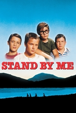 Watch Stand By Me (1987) Online