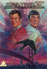 Star Trek IV: The Voyage Home (1987)