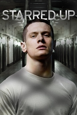 Watch Starred Up (2014) Online