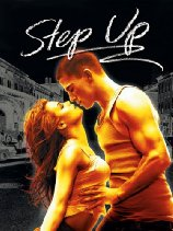 Step Up (2006) - Amazon Prime Instant Video