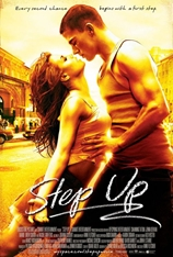 Watch Step Up (2006) Online