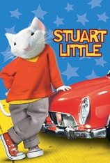 Watch Stuart Little (1999) Online