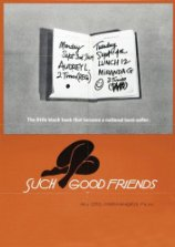 Watch Such Good Friends (1971) Online