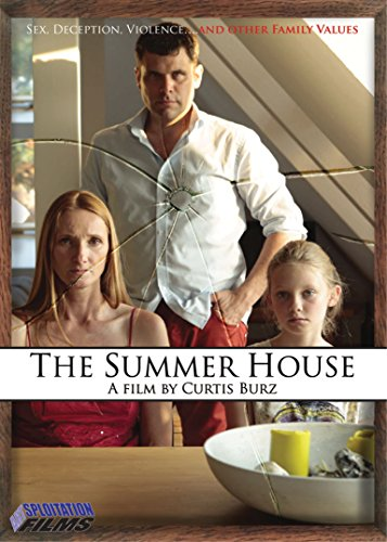 Summer House (1970) - Amazon Prime Instant Video
