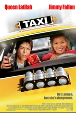 Watch Taxi (2004) Online