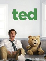 Ted (2012) - Amazon Prime Instant Video