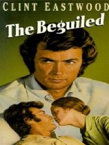 Watch The Beguiled (1970) Online