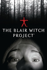 Watch The Blair Witch Project (1999) Online