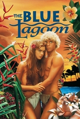 Watch The Blue Lagoon (1980) Online