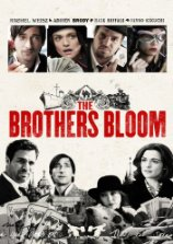 Watch The Brothers Bloom (2008) Online
