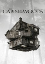 Watch The Cabin in the Woods (2009) Online