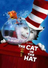 Watch The Cat In The Hat (2004) Online
