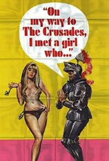 Watch The Chastity Belt (1969) Online