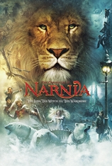 Watch The Chronicles of Narnia: The Lion, The Witch and The Wardrobe (2005) Online