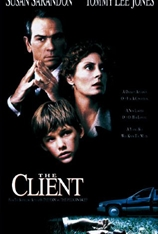 Watch The Client (1994) Online