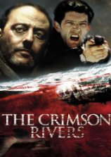 Watch The Crimson Rivers (2000) Online