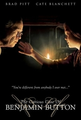 Watch The Curious Case of Benjamin Button (2009) Online