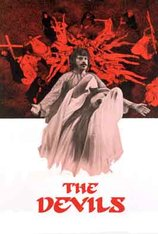 Watch The Devils (1971) Online