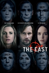 Watch The East (2013) Online