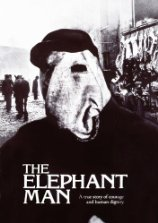 Watch The Elephant Man (1980) Online