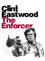 Watch The Enforcer (1976) Online