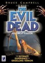 Watch The Evil Dead (1982) Online