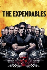 Watch The Expendables (2010) Online