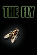 Watch The Fly (1986) Online