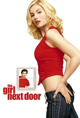 Watch The Girl Next Door (2004) Online