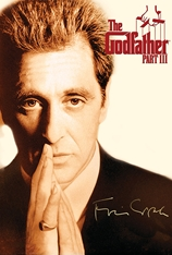 Watch The Godfather Part III (1990) Online
