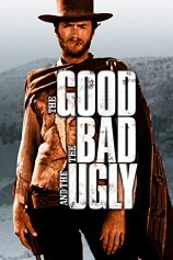 Watch The Good, The Bad and the Ugly (1967) Online