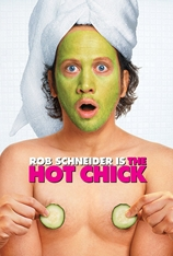 Watch The Hot Chick (2003) Online