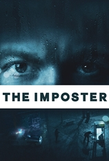 Watch The Imposter (2012) Online