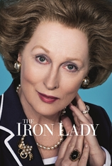 Watch The Iron Lady (2012) Online