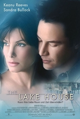 Watch The Lake House (2006) Online