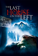 Watch The Last House On The Left (2009) Online