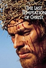 Watch The Last Temptation of Christ (1988) Online