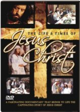 Watch The Life and Times of Jesus Christ (2007) Online