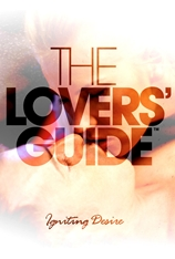 The lovers guide igniting desire watch online free.