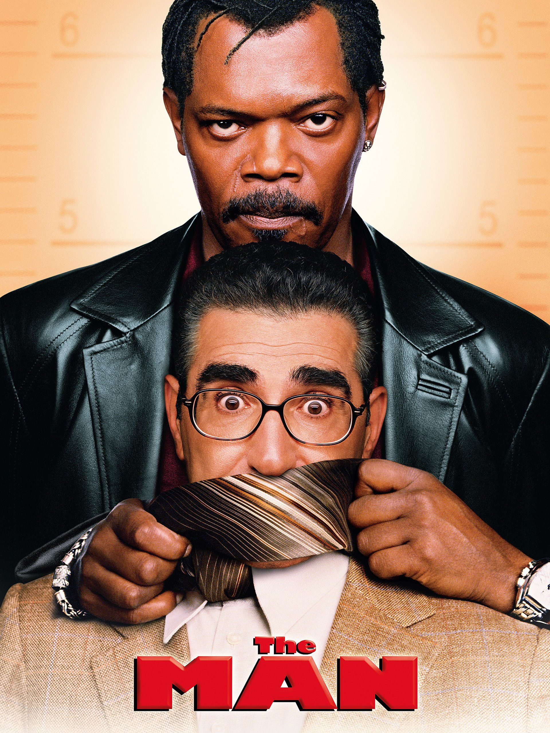 Moviery.com - Download the Movie Loaded Weapon 1 Online in