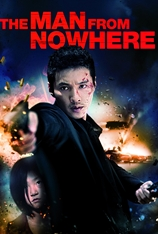 Watch The Man From Nowhere (2011) Online