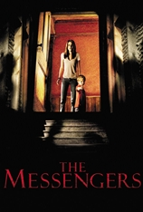Watch The Messengers (2007) Online