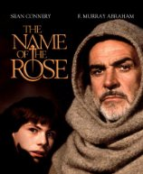 Watch The Name of the Rose (1986) Online