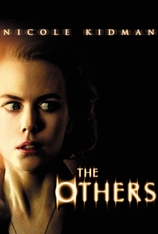 Watch The Others (2001) Online