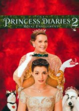 The Princess Diaries 2: Royal Engagement (2004) - Amazon Prime Instant Video